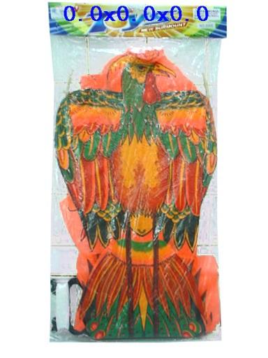 Воздушные змеи HAIYUANQUAN Воздушный змей Haiyuanquan invento воздушный змей rookie rainbow