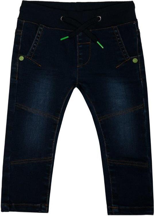 Брюки Barkito Мистер Чемпион 35Y-27763KOR джинсы barkito джинсы для мальчика barkito строитель синие