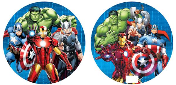 Мяч Играем вместе Marvel. Мстители 23см играем вместе мяч мстители 33 см играем вместе