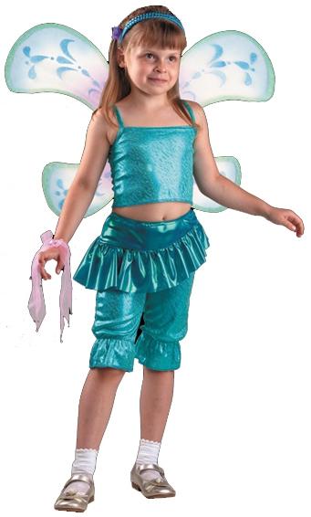 Костюмы и маски Батик Карнавальный костюм Лейла(Аиша) костюм fragrant red 7304
