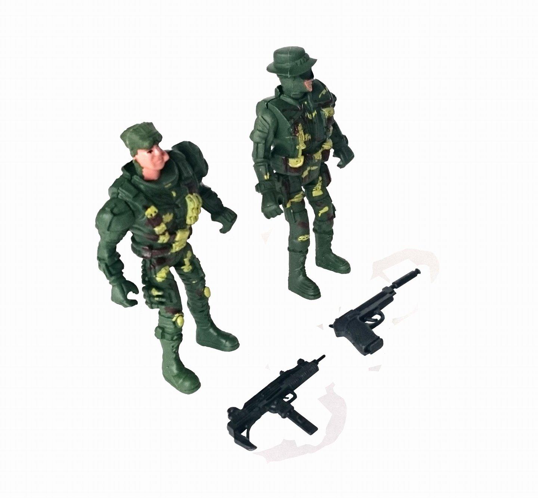 Картинки игрушек и солдатиков