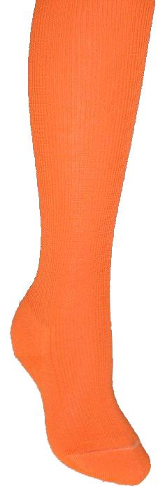 Колготки BARQUITO Колготки х/б детские оранжевый колготки детские белые