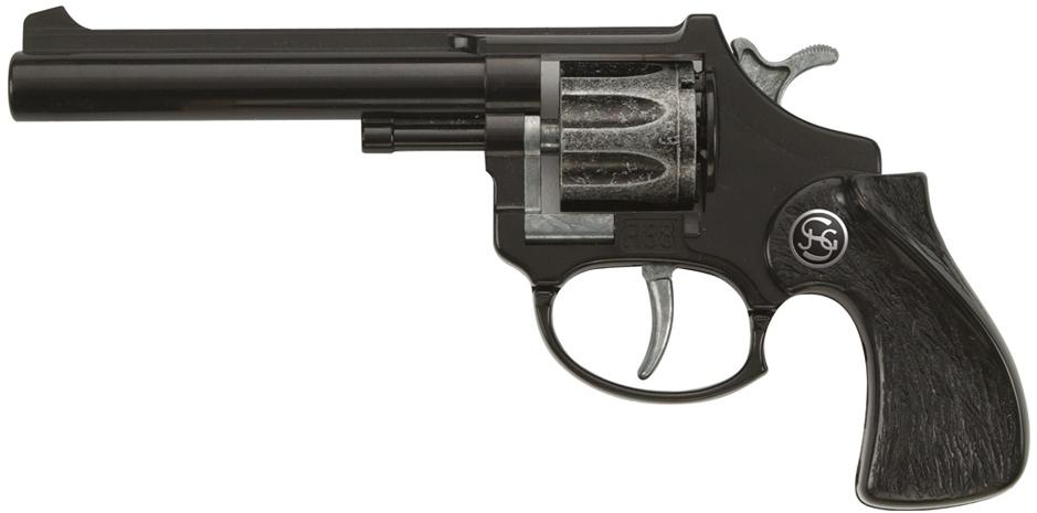 Пистолеты и ружья Schrodel Пистолет Schrodel «R 88» пистолет schrodel super 8 14 5 см