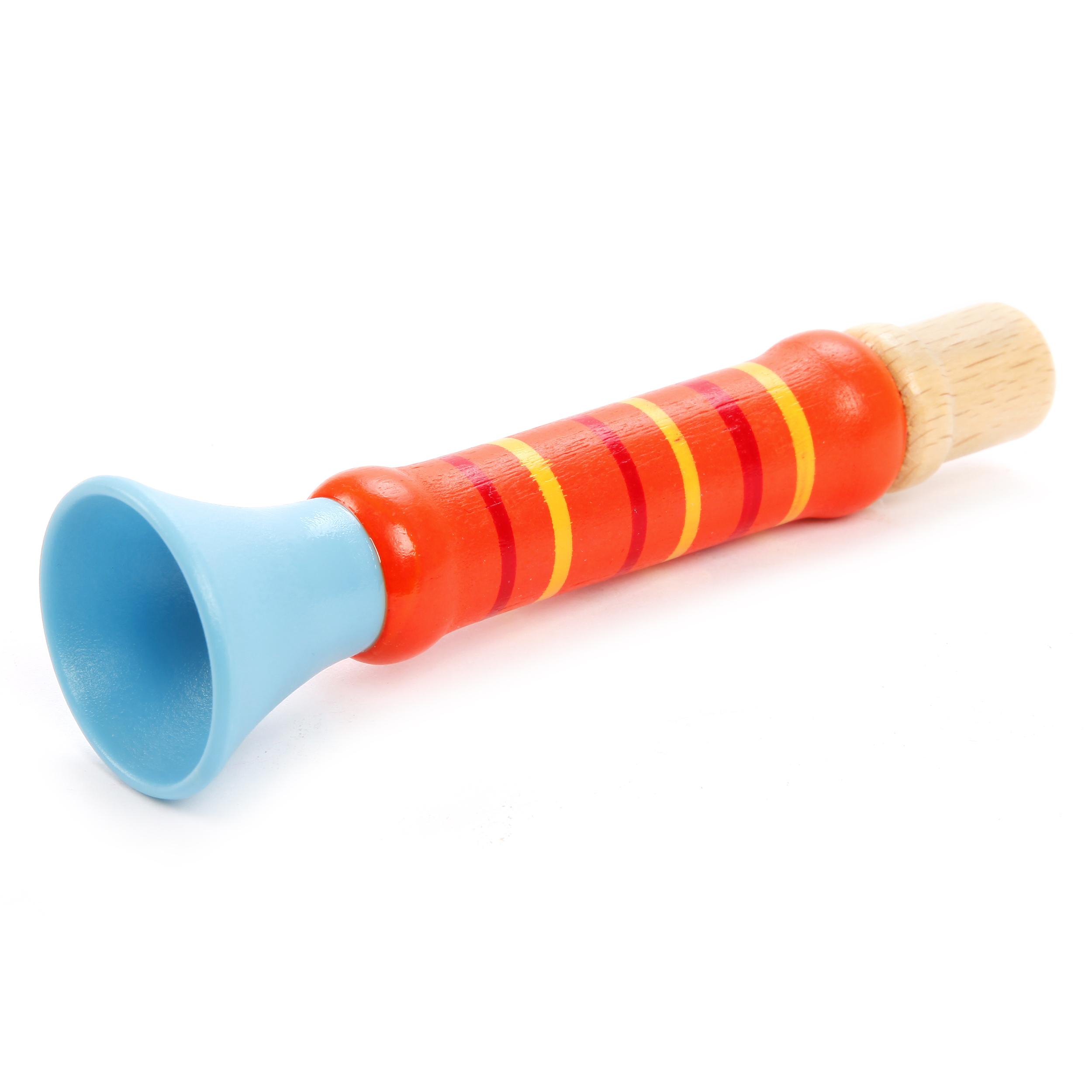 Детские музыкальные инструменты Mapacha 76736 деревянные игрушки mapacha игровой набор mapacha забей шарик