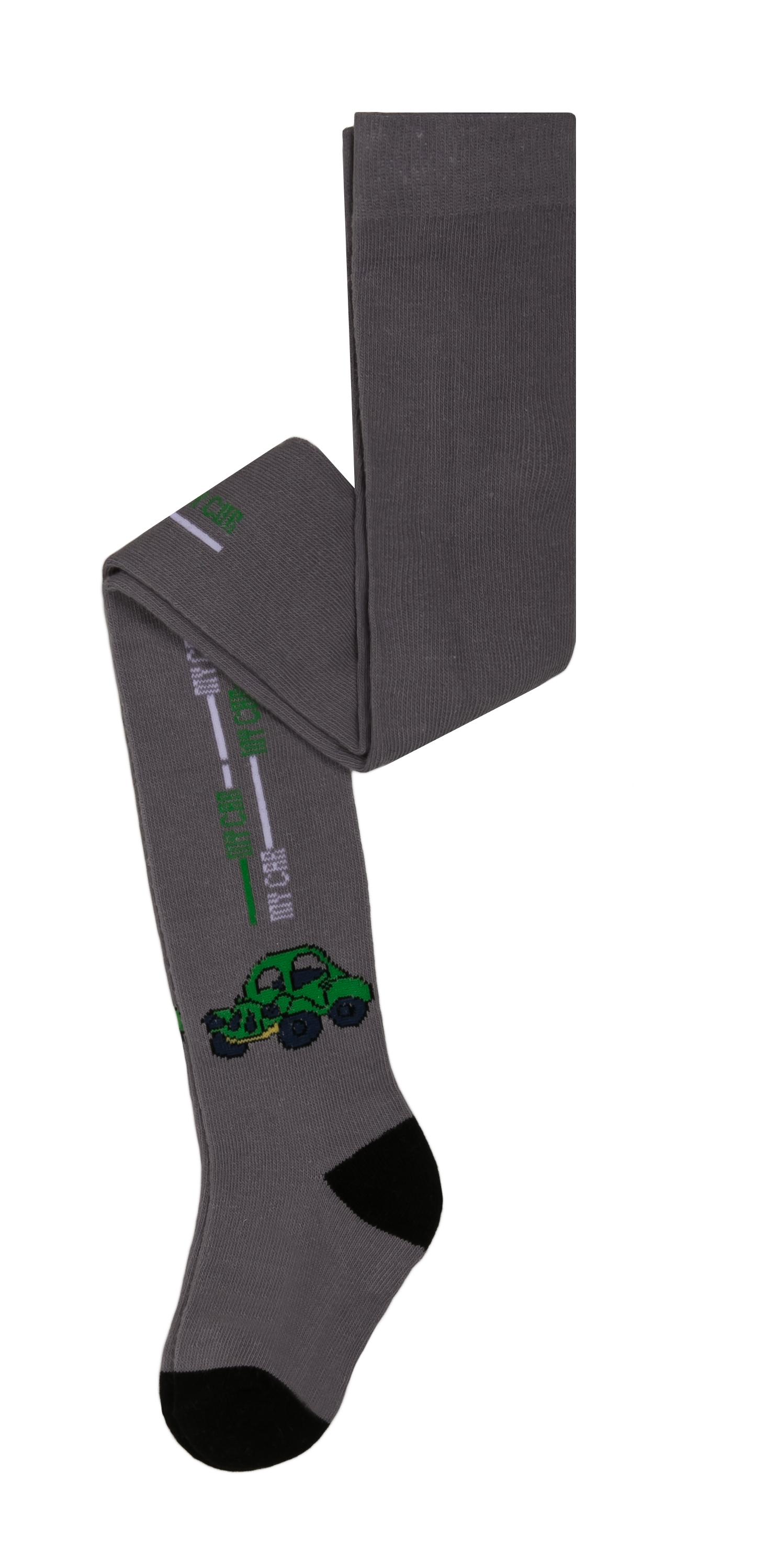 Колготки Barkito W18B4009T(9) колготки носки гетры reike колготки rph18 bs5
