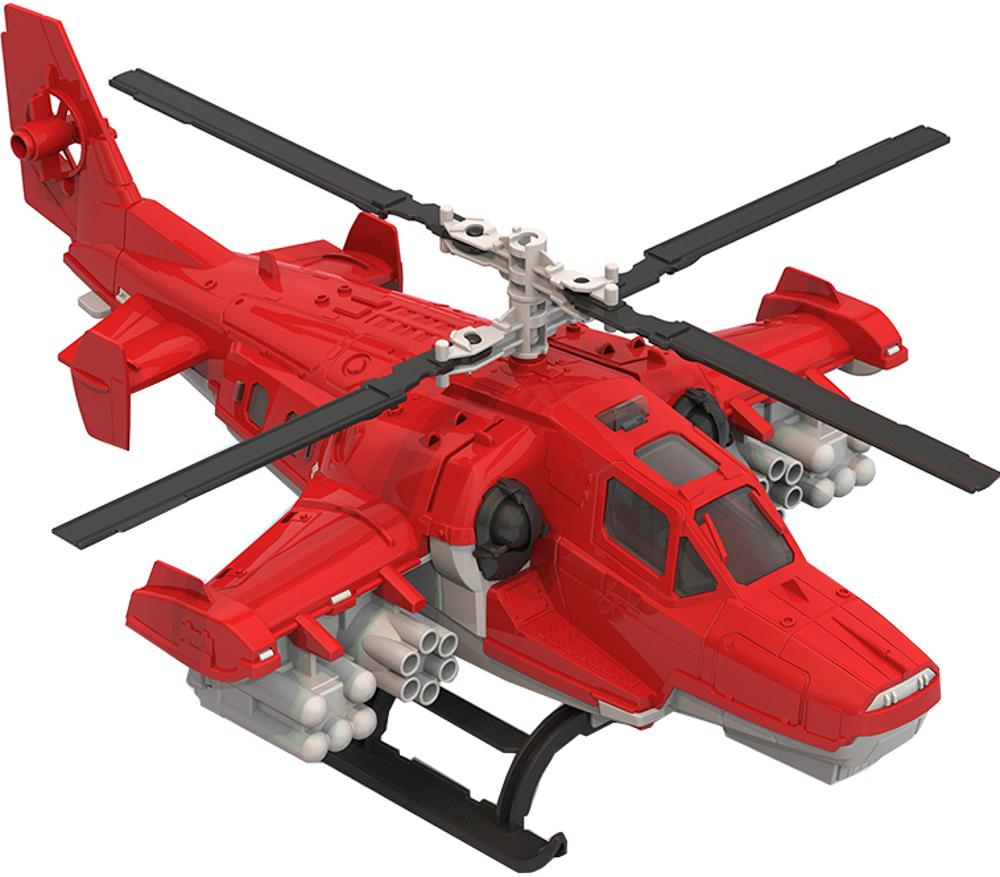 вертолет Нордпласт Пожарный игрушка нордпласт пожарный 294