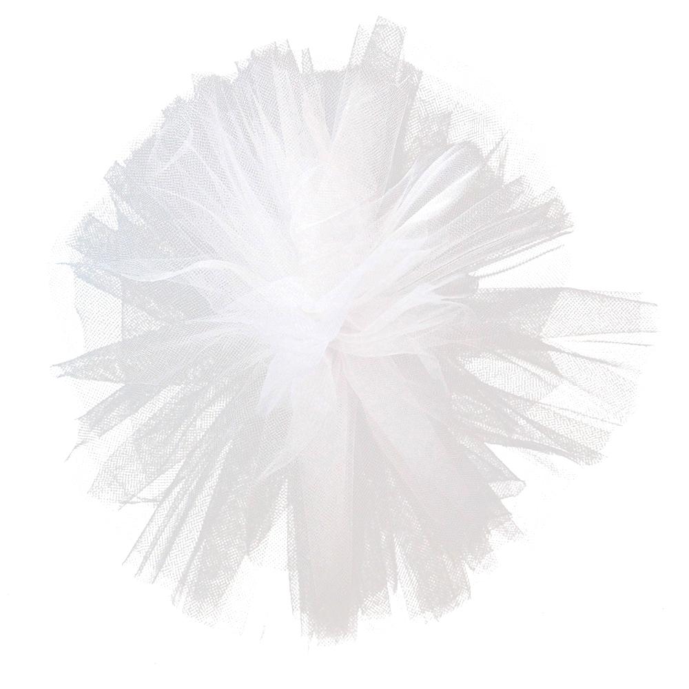 цена на Бант для волос Принчипесса Ежик 20 см