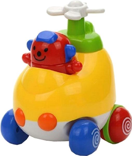 Купить Развивающие игрушки, Автомобильчик, Малышарики, Китай, в ассортименте