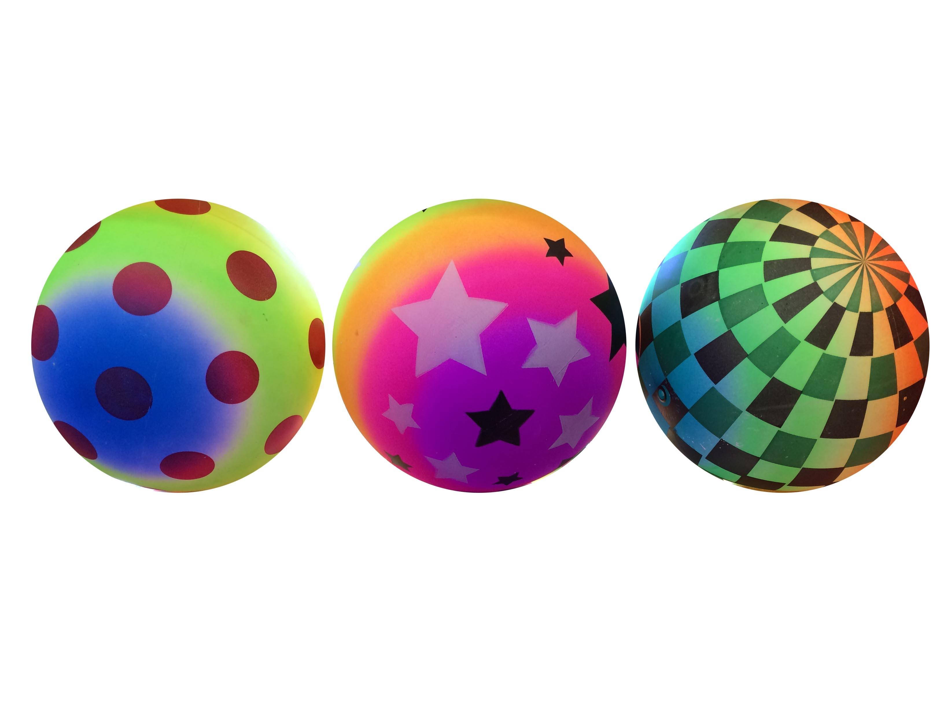 Детские мячи и прыгуны 1toy Т59919 мячики и прыгуны spring прыгуны животные олененок