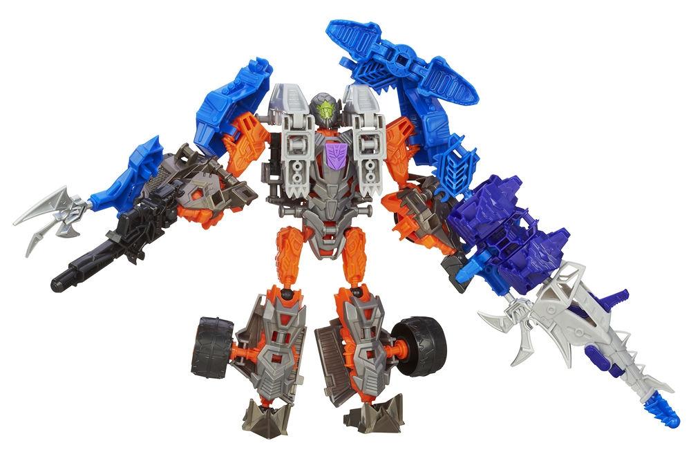 Машинки и мотоциклы Transformers Трансформеры 4 Констракт-боты игровой набор transformers констракт боты воины в ассортименте