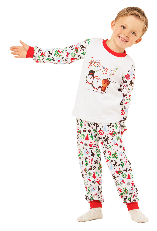 Пижамы Barkito Сновидения пижамы и ночные сорочки lalababy пижама для мальчика длинный рукав кофточка и штанишки little men
