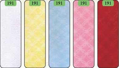 Колготки КиДиС Колготки детские CLASS 7С-31СП колготки кидис колготки х б 8 марта розовые