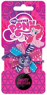 My Little Pony Daisy Design My Little Pony Розетка