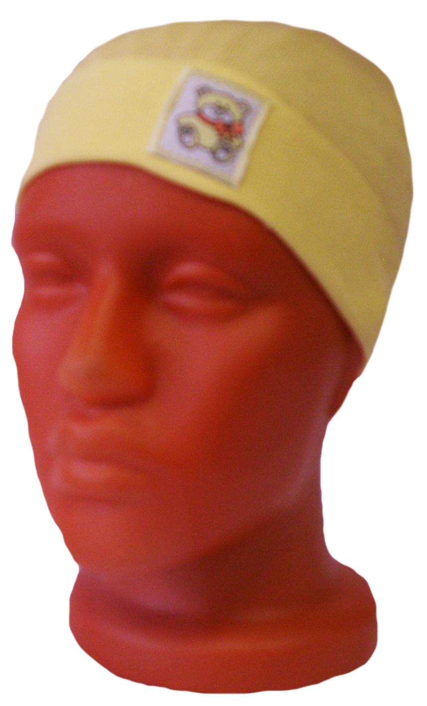 Головные уборы Индиго Шапочка Индиго шапочка для плавания selection silicone senior pn индиго aqquatix css 0001pn