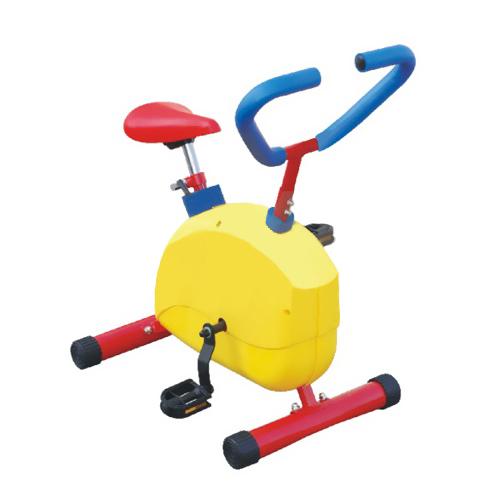 Спорткомплексы Moove&Fun SH-02W мячи moove