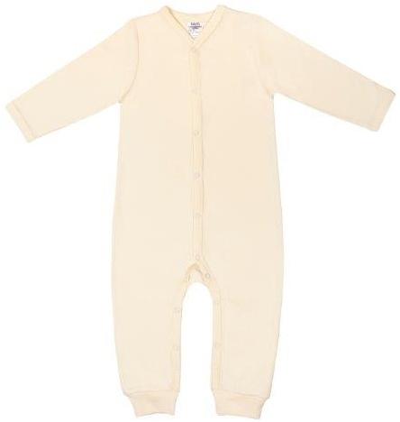 Первые вещи новорожденного Barkito с открытой стопой Сладкие сны боди с длинным рукавом сладкие сны barkito белый с рисунком белый 2 шт