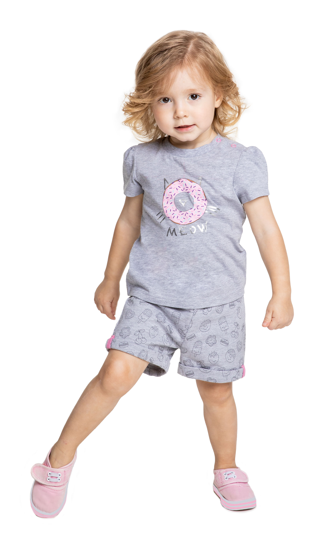 Джемпер Barkito с коротким рукавом для девочки футболка barkito с коротким рукавом для девочки зеленый