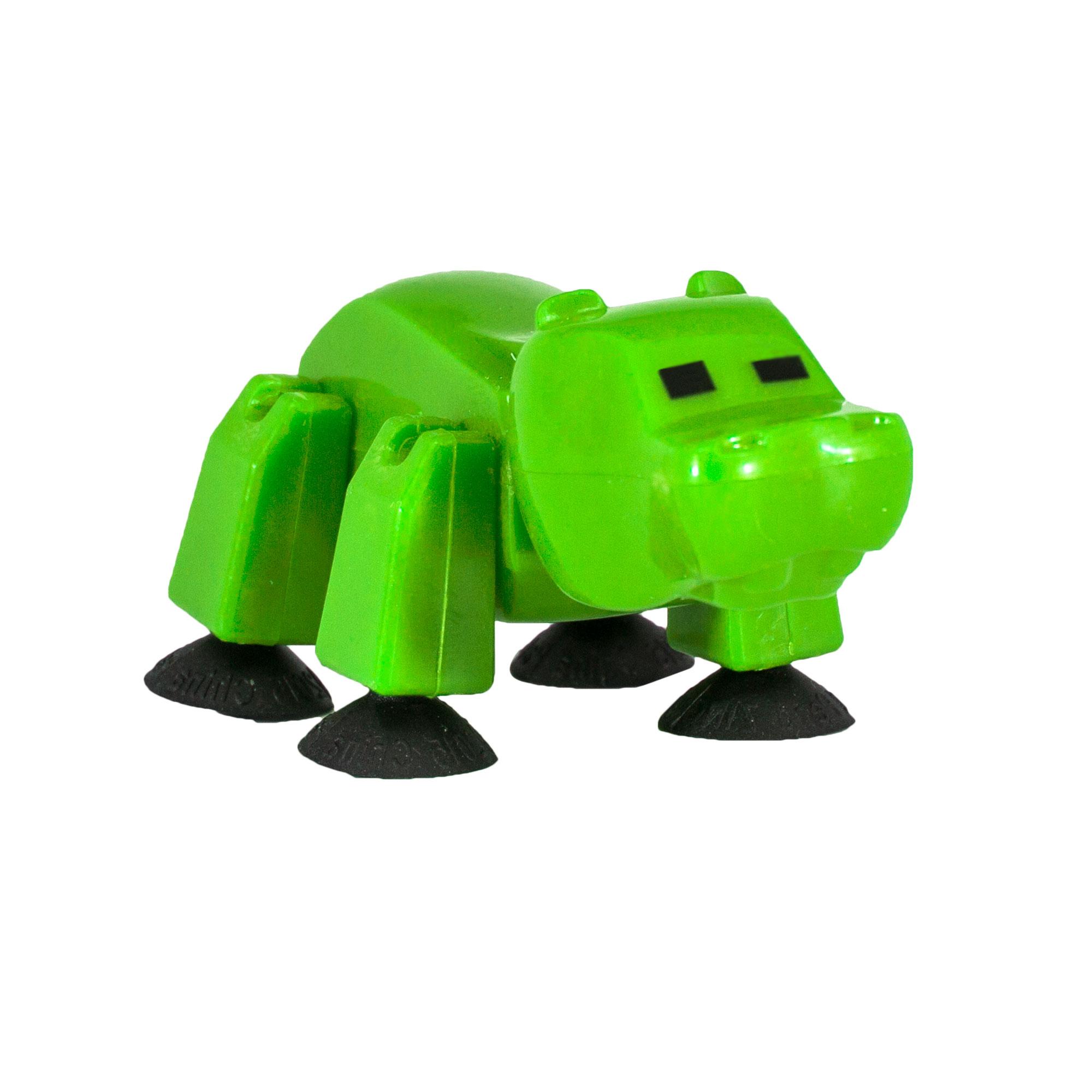 Фигурки животных Stikbot Сафари гладкий а скачать бесплатно