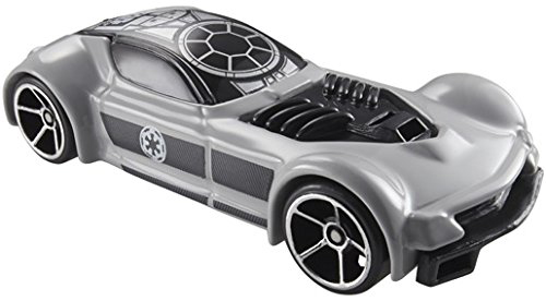 Star Wars Hot Wheels Star Wars star wars hot wheels персонажей star wars