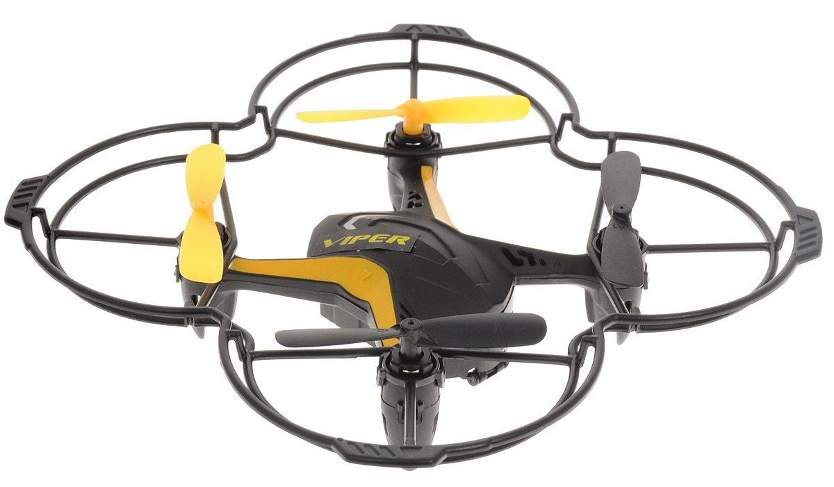 GYRO-Viper 1toy Квадрокоптеры