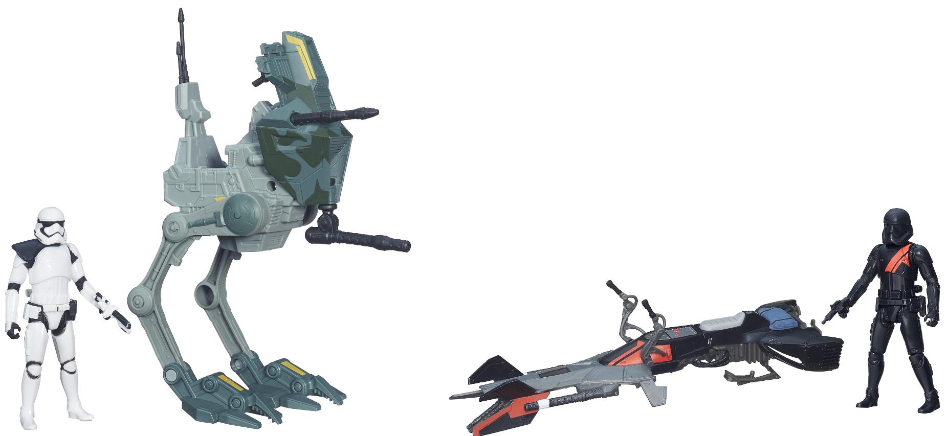 Космический корабль Hasbro Космический корабль Звездных войн 9,5 см Класс I недорго, оригинальная цена