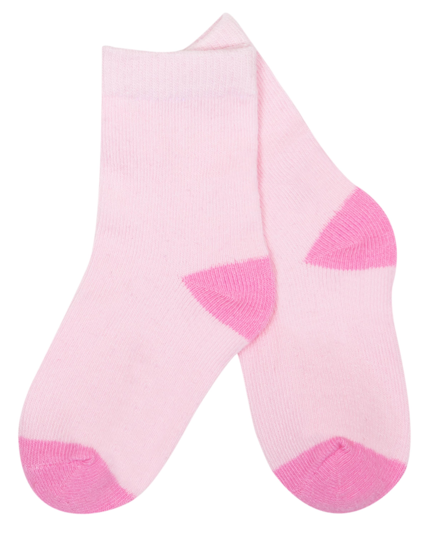 цена носки Barkito для девочки онлайн в 2017 году