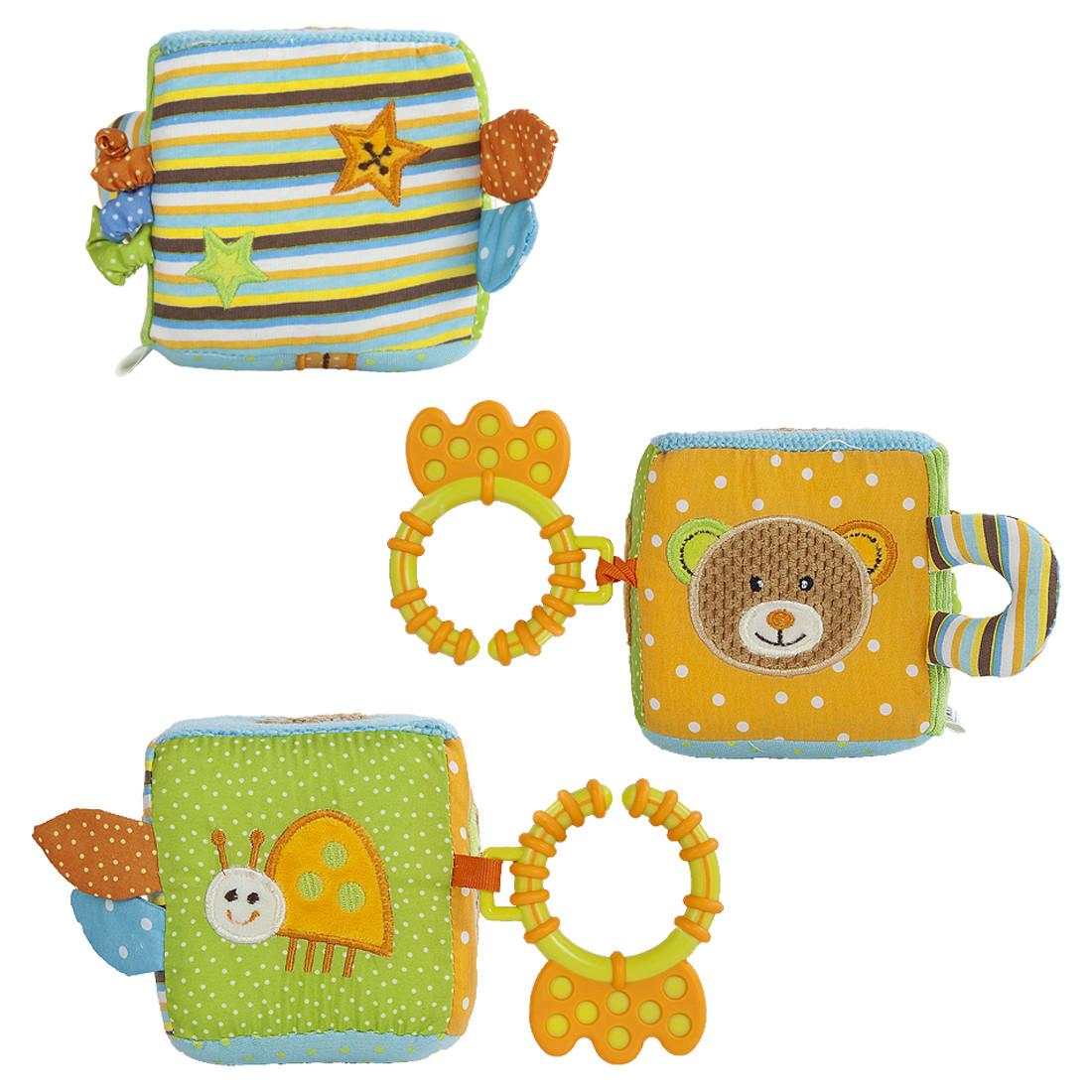 Игры и игрушки в дорогу Жирафики Мишка Вилли игрушки для ванны pic nmix 120044 кит вилли