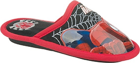 Spider Man Spider-man Тапочки (27-34) amazing spider man worldwide vol 2