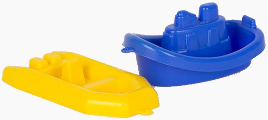 Игрушки для ванны Спектр Набор для купания Спектр игрушки для ванны росигрушка набор для купания по щучьему велению