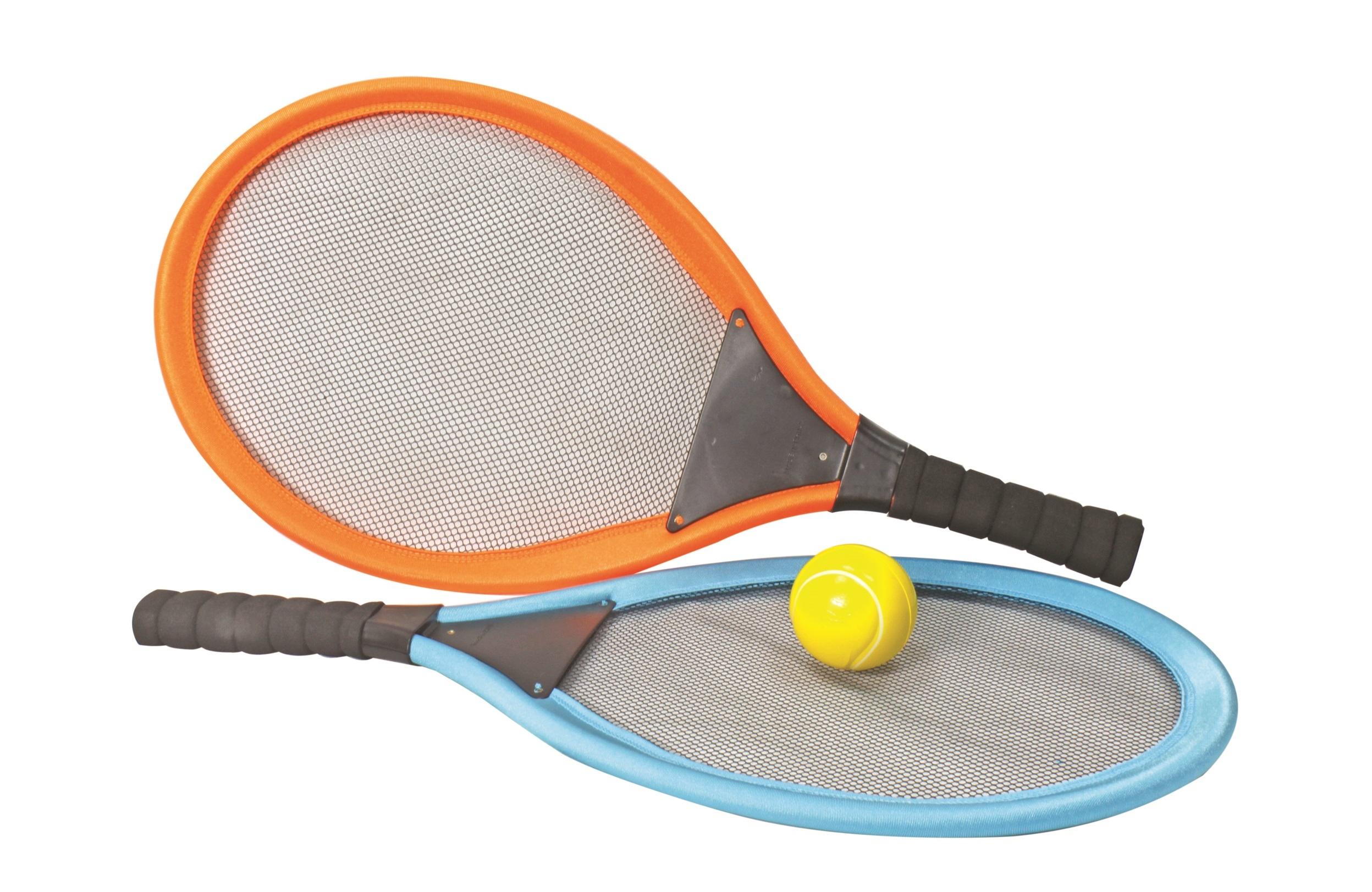 Набор 1toy Для тенниса