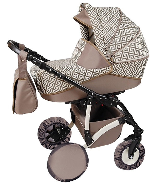 Фото - Аксессуары для колясок Виталфарм Витоша аксессуары для колясок витоша чехлы на колеса для коляски