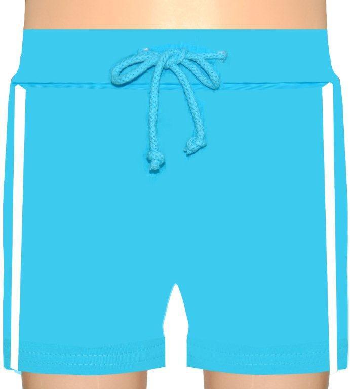Шорты Allini kids Шорты для девочки Allini kids шорты для девочки bj9855 разноцветный byblos