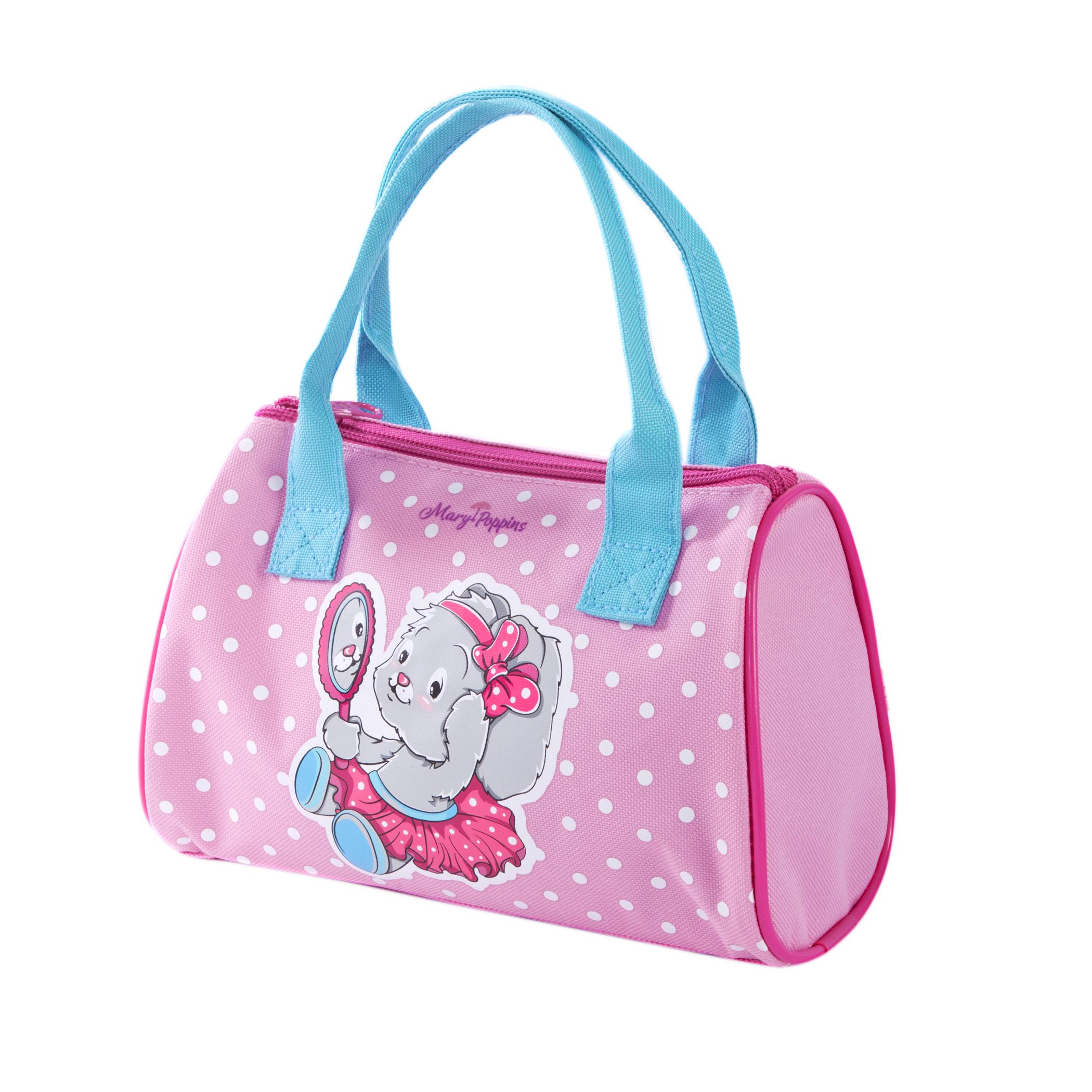 Картинки сумочка для девочек
