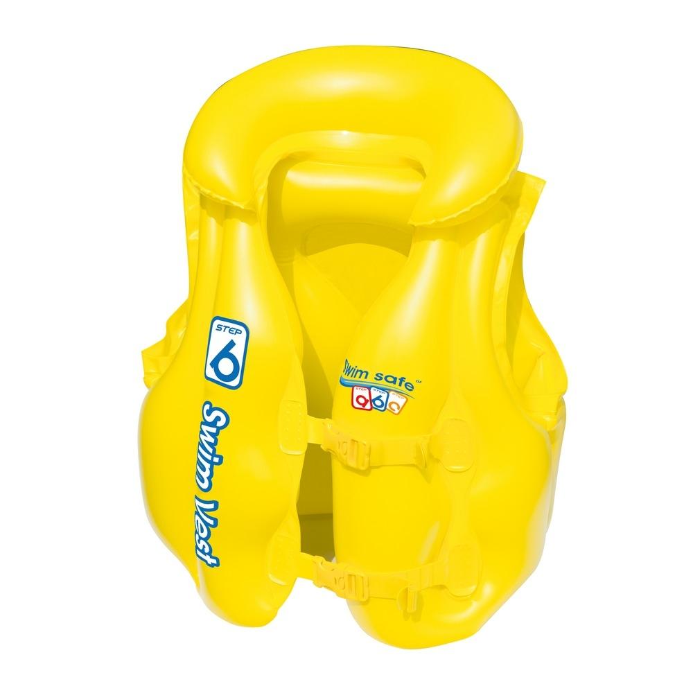 Надувные игрушки Bestway 32034 сборные и надувные бассейны bestway 98006