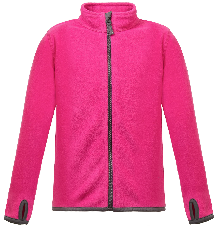 Куртка для девочки Barkito 764543 X431 75