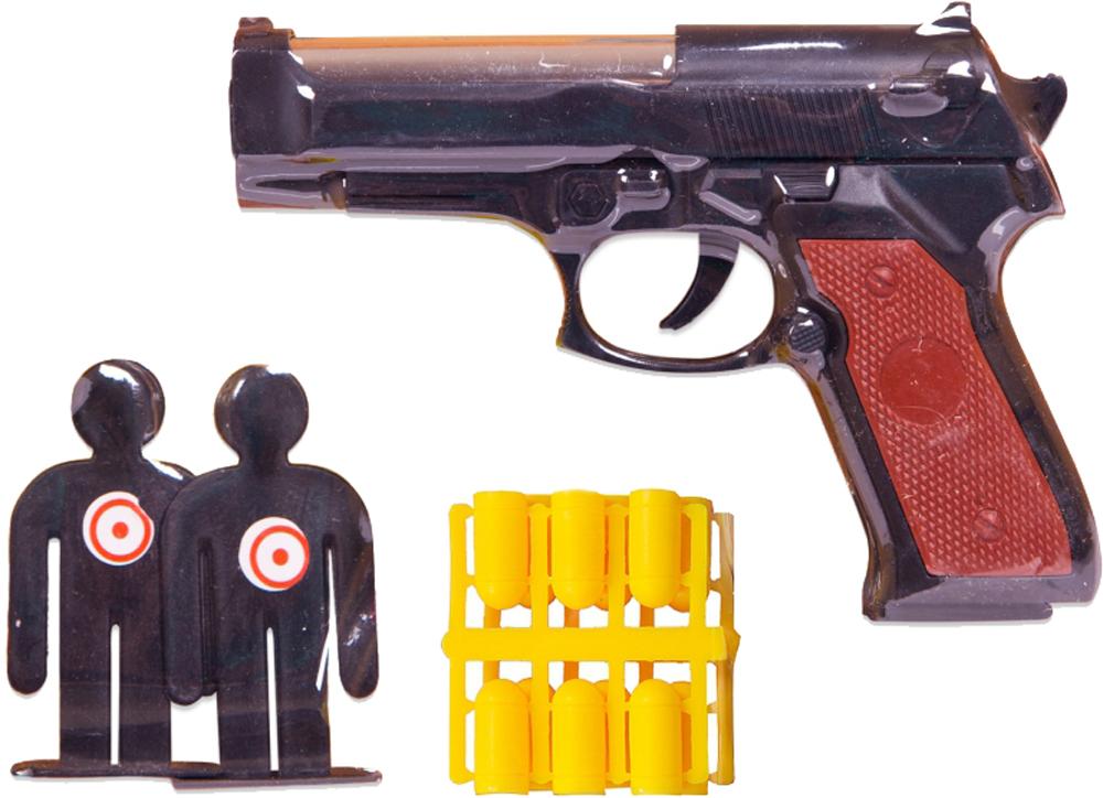 Игровые наборы Профессия ABtoys Штурмовой спусковой механизм для арбалетов скорпион interloper cr 013006