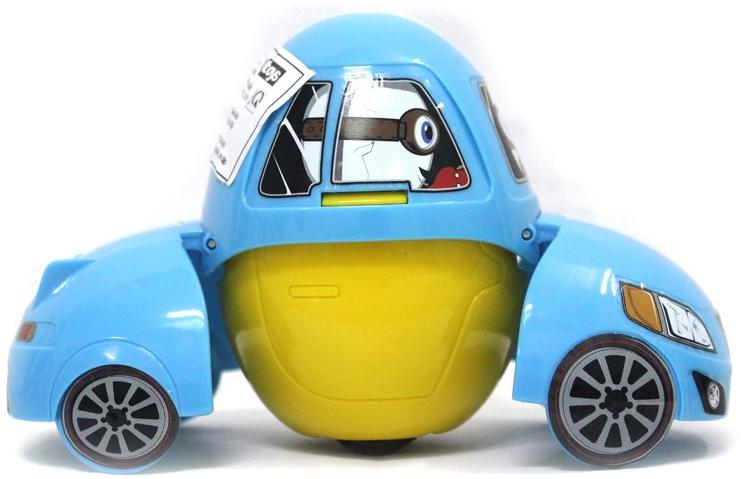 Машинки и мотоциклы Maisto «Scramblin Eggs» в яйце 9 см игрушка в яйце bauer eggs 8 5см page 3