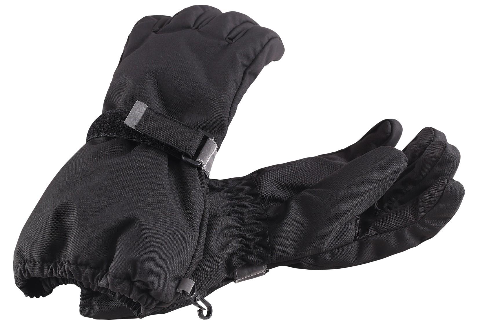 Варежки и перчатки Lassie Перчатки для мальчика Lassie перчатки lassie lassie la078dkupy33