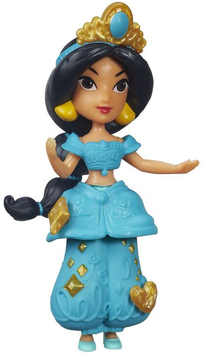 Купить Disney Princess Disney Princess B5321Eu4