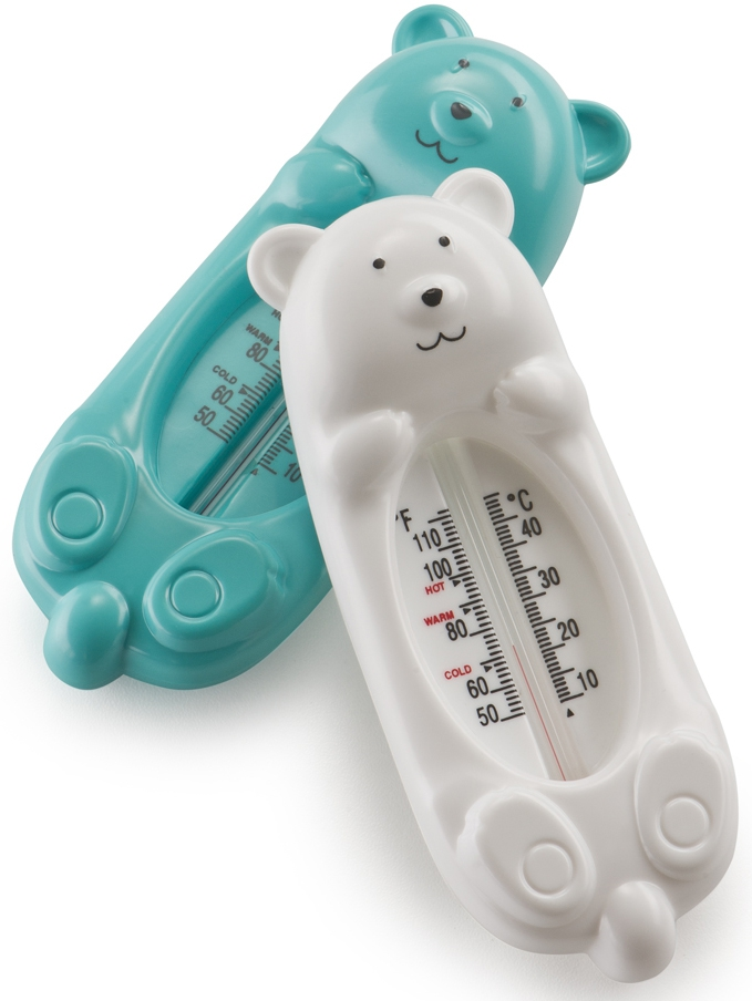 Термометр для воды Happy baby Water thermometer mingle th108 indoor thermometer