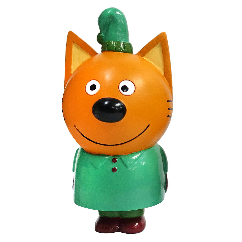 Купить Игрушки для ванны, Компот, Играем вместе, Китай, оранжевый, зеленый