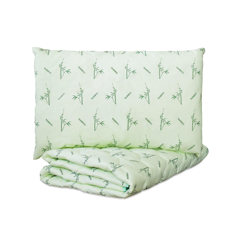 Комплект в кроватку Baby Elite Sweet Dream Bamboo