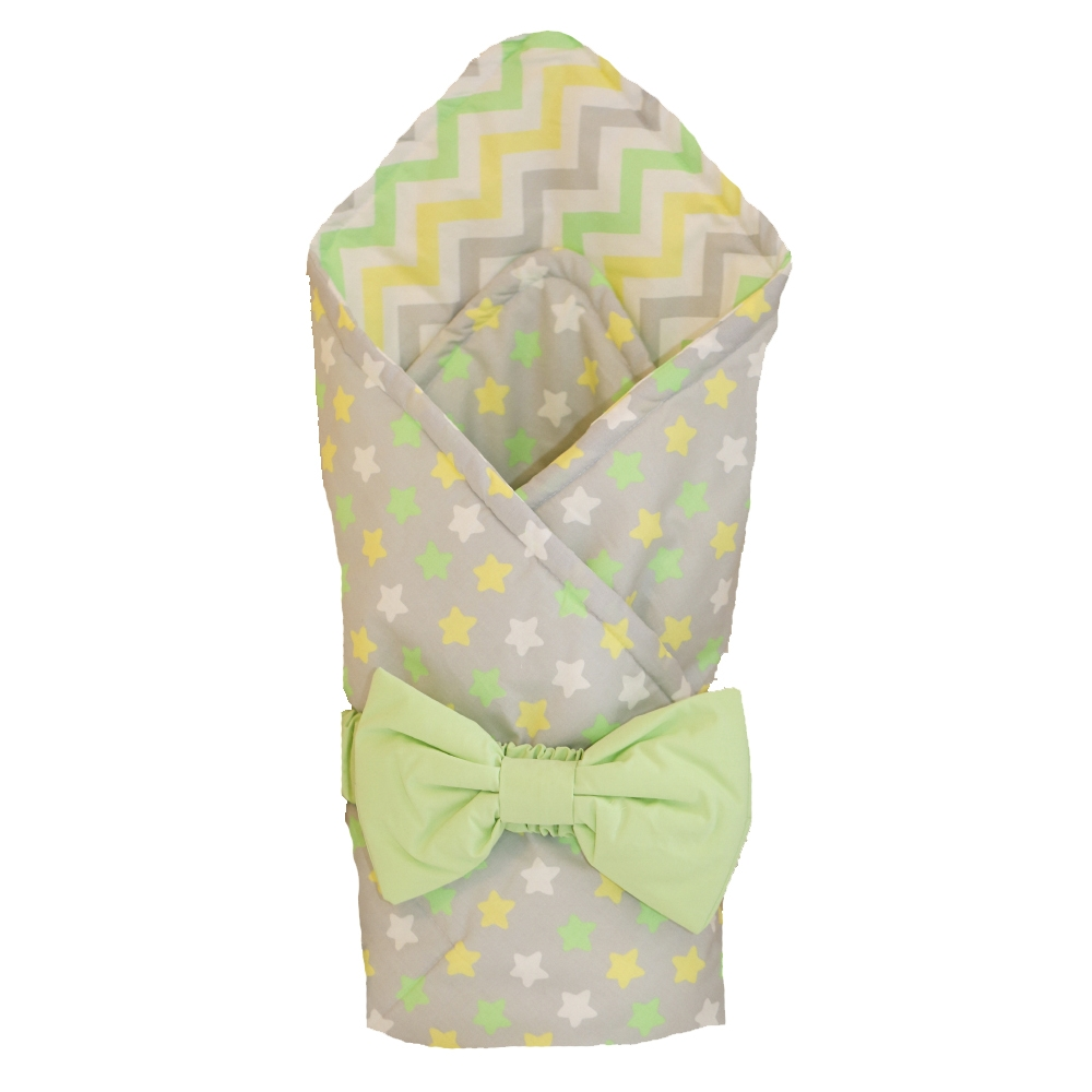 Одеяло на выписку Арго Звездочка комплекты на выписку арго одеяло на выписку для мальчика арго алиса шампань