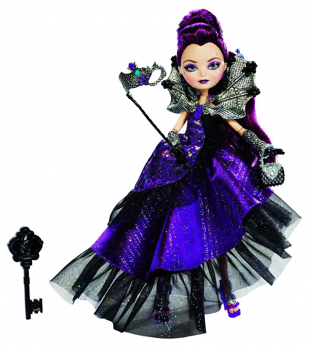 картинки эвер афтер хай коронация куклы уже рады поработать