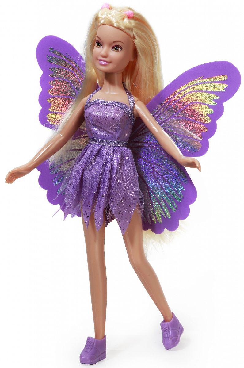 картинки с куклами с крыльями оригинальной схемотехнике