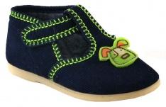 Обувь - купить в Москве, цены на обувь в интернет-магазине Кораблик a90f0e3242d