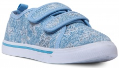 7628fe22f Детская обувь - купить детскую обувь в Москве: цены в интернет ...