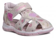 4ca6e84fe Детская обувь - купить детскую обувь в Москве: цены в интернет ...