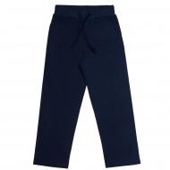 Детские брюки для мальчиков - купить детские штаны в Москве  цены в ... df917de33bb